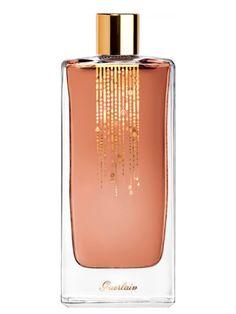 Rose Nacree du Desert Guerlain Parfum - ein es Parfum für Frauen und Männer 2012