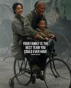 family quotes & We choose the most beautiful Your family is the best team you could ever have.Your family is the best team you could ever have. most beautiful quotes ideas Life Quotes Love, New Quotes, Lyric Quotes, Wisdom Quotes, Words Quotes, Motivational Quotes, Funny Quotes, Inspirational Quotes, Wall Quotes