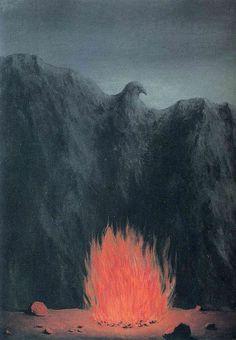 Rene Magritte Painting 081.jpg