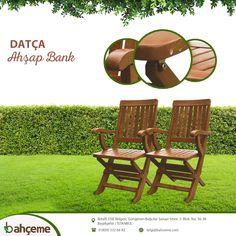 Bahçenizdeki konforu yakalayın 💫🍀 . . . #bahceme #bahçemobilyası #bahçemobilyaları #bahçekeyfi #modernçizgiler #modern #masa #sandalye #istanbul #bahçe #ev #dekorasyon #tasarım #garden #turkey #gardenfurniture #furniture #furnituredesign #outdoor #outdoorfurniture #instagarden #gardenstyle #gardendesign #kampanya #indirim #ahsap #ahsapmobilya #ahsapdekorasyon Outdoor Chairs, Outdoor Furniture, Outdoor Decor, Istanbul, Modern, Home Decor, Homemade Home Decor, Trendy Tree, Interior Design