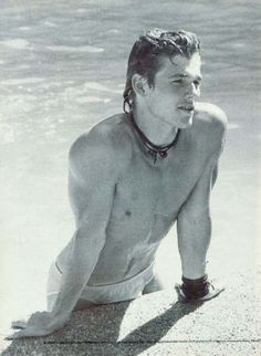 morten harket: A-HA Norwegian group.....