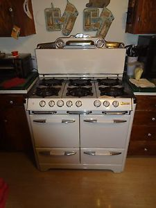 1966 Frigidaire Washer And Dryer How To Save Money And