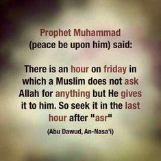 Islam With Allah # Prophet Muhammad Quotes, Hadith Quotes, Muslim Quotes, Religious Quotes, Quran Quotes, Quotes Of Allah, Muslim Sayings, Hindi Quotes, Islam Hadith