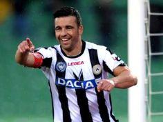 Udinese vs Torino 3:2 ~ Full Highlights 2015