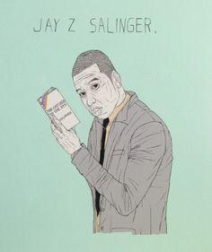 Justin Hager