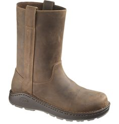 9d67984bb7 Credence Tall Nurl Men Chaco Boots
