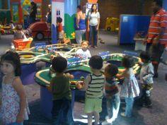 Morningstar Access Boston, Massachusetts  #Kids #Events
