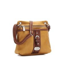 Crossbody Bags and Mini Bags | DSW