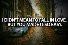 Quotes-About-Falling-in-Love04