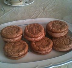 oopsie cookies OMG OMG OMG so excited to try these!!! 10g fat. 1g carb. 106 cal... #keto
