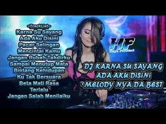 Download Lagu Dj, Dj Music, Videos, Don't Forget, Yoga, Youtube, Music, Forget You, Youtubers