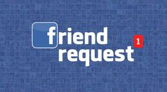 Unable to Add Friends on Facebook | Call @1(844)738-7908 Unable to Add Friends on Facebook | Call @1(844)738-7908:  One should send the friend requests to people you know in real life like youre: Friends Coworkers Family Classmates To get the updates in your News Feed from the people you dont know personally for example the journalists celebrities political figures or some try following them instead of sending them the friend requests. Learn about our policies by reading the Facebook…