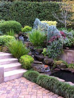 Shimono Landscape Inc. | Redwood City, CA | Japanese Gardens | Shimono Landscape Inc.