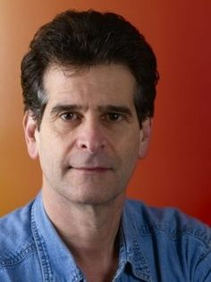 Dean Kamen is one of America's best minds and brightest shining stars in science, math and technology. When it comes to thinking outside the box...