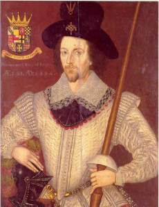 The Murdered Heir of Elizabeth I? Fernandino Stanley, descendant of Mary Tudor, sister of Henry VIII, son of Margaret Clifford, Countess of Cumberland and Henry Stanley, Earl of Derby: http://elizabethashworth.com/2014/11/19/the-murdered-heir-of-elizabeth-i/