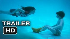 The Odd Life of Timothy Green Official Trailer - Jennifer Garn. Trailer 2, Official Trailer, Movie Trailers, Ninja Turtle Videos, Timothy Green, Movieclips Trailers, A Child Is Born, Tyga, Disney And More