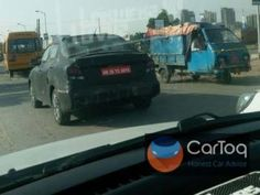2017 Maruti Suzuki Swift Dzire Spied Testing For The First Time    The 2017 next generation Maruti Suzuki Swift Dzire has been spied testing in India for the very first time. The prototype model was spotted with heavily camouflage livery.  Source: CarToq  Source:www.drivespark.com  2017 Maruti Suzuki Swift Dzire Spied Testing For The First Time  Taking a closer look at the photos suggest that the front fascia of the car is borrowed from the next-gen Maruti Swift which is expected to be…