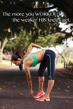 #fitnessjourney