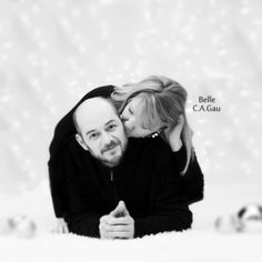 Baby it's cold outside #bellephotographycagau