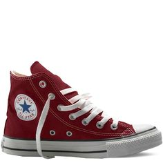 Converse Chile » The Converse All Star Chuck Taylor All Star Seasonal #converse #allstars