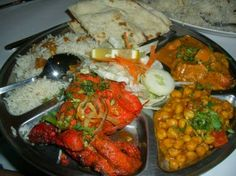 United-21, Multi-cuisine restaurant in #Bhimtal offers excellent choices. You'd Love it!