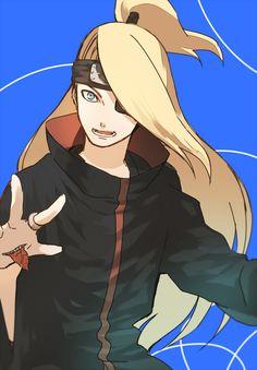 Naruto Uzumaki, Madara Uchiha, Gaara, Anime Naruto, Anime Manga, Kakashi, Deidara Akatsuki, Narusasu, Deidara Wallpaper