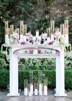 Featured Photographer: Jeremy Chou Photography; Wedding reception idea.