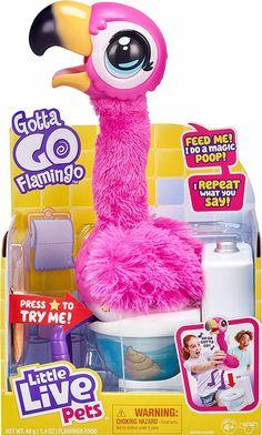 Home Behavior Charts, Flamingo Toy, Little Live Pets, Year 6, Mini Mouse, Barbie Princess, Creative Kids, Diy Crafts For Kids, Christmas Fun