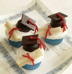 High School Graduation Party Planning High-School-Graduation-Party-3 – Modern Decorating Ideas