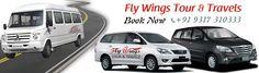 #Chandigarh #Mohali #Panchkula #kharar #Taxiservice #Touroperator #Tempotraveller