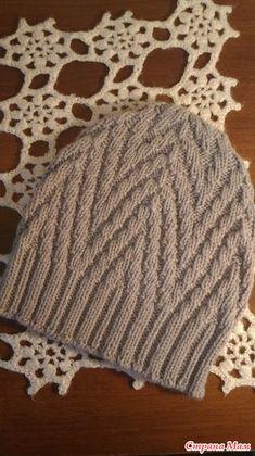 Mens Knit Sweater Pattern, Sweater Knitting Patterns, Crochet Slippers, Headbands, Knitted Hats, Scarves, Sweaters, Men, Hand Knitting