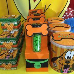 Personalizados em Scrap Festa!  arteemscrap no FB   arteemscrap@hotmail.com   12-982312631   Snap: arteemscrap   Enviamos para todo Brasil