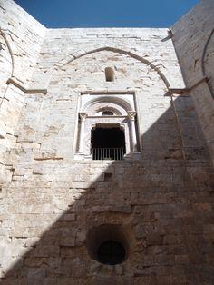 Casteldelmonte 2010