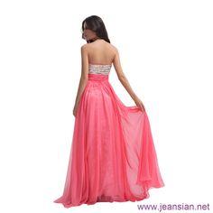 #Evening Wear # Banquet Formal