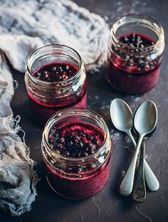 Fodmap, Chiapudding, Food And Drink, Breakfast, Recipes, Glass, God, Morning Coffee, Drinkware