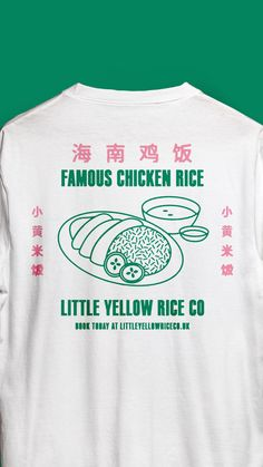 19ss Unisex New Cotton Short Sleeve T-Shirt letter Print Pullover TOP rice
