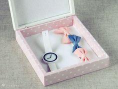 jewellerybox, pink, decoupage, DIY