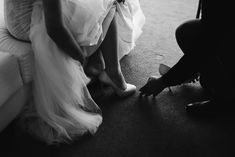 destination_wedding_photographer_artistic_emotional_documentary-wedding_oradea_photo-wedding_day_-marriage_romania_land-of-white-deer-10
