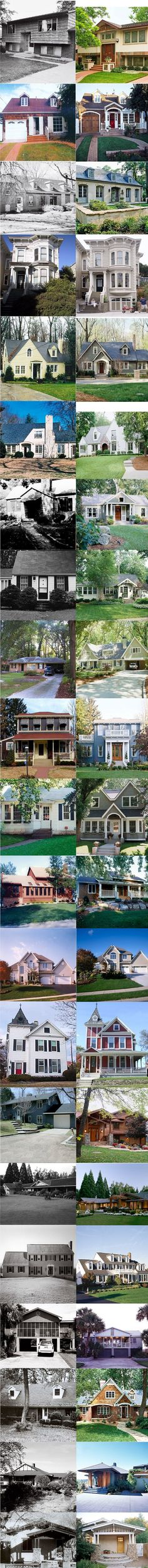 http://www.bhg.com/home-improvement/exteriors/curb-appeal/before-and-after-home-exteriors/#page=1