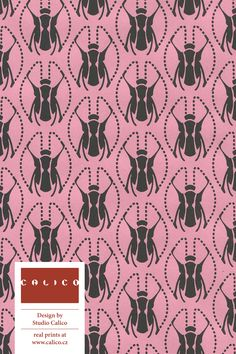 handprint ornaments * handprint art * paper art * paper crafts * * pattern design * pattern and prints * * * wrapping ideas * wrapping christmas ideas * wrapping presents * Wrapping Presents, Wrapping Papers, Wrapping Ideas, Christmas Wrapping, Christmas Ideas, Paper Art, Paper Crafts, Handprint Art, Silk Screen Printing