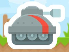 Mini TanksChallenge your friends and family members to arcade tank battle! Mini Tanks is a super-powered addicting shooting action game for everyone wh. Little Boy And Girl, Boy Or Girl, Free Coloring, Beautiful Christmas, Online Games, Super Powers, Fun Games, Arcade, Christmas Holidays