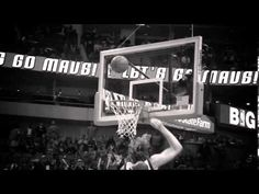 Dirk Commercial - Do You Really Think Im Done ?