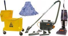 شركة منار الجزيرة للتنظيف أفضل شركة تنظيف منازل بجدة #تنظيف_منازل #تنظيف #جدة #تنظيف_كنب #تنظيف_مجالس #تنظيف_موكيت #تنظيف_سجاد #تنظيف_شقق #تنظيف_فلل