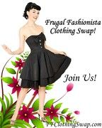 For you, Neff: Frugal Fashionista Clothing Swap (Alexandria, VA) - Meetup Swap Party, Clothing Swap, Glam Girl, Event Photos, How To Raise Money, Alexandria, Women Empowerment, Frugal, Strapless Dress