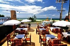 Karon Princess Hotel on the beach road in Karon Phuket very good value for money special cheap discount rates http://patong-beach-hotels.com.r24.asia/676222/Karon-Princess-Hotel/ nice hotels in Karon