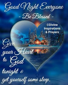 Good Night sister and all.have a peaceful sleep,God bless,xxx❤❤❤✨✨✨☺ Good Night Qoutes, Good Night Thoughts, Good Night Prayer, Good Night Blessings, Good Night Messages, Good Night Sweet Dreams, Good Night Image, Morning Blessings, Good Night Greetings