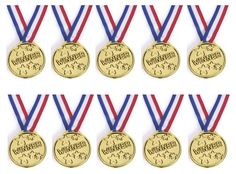 Medals to tie onto cello party bags Cars Birthday Parties, 7th Birthday, Disney Cars Party, Loot Bags, Party Bags, Cello, Favors, Champion, Racing