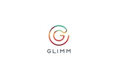 Glimm Technology by Tobiasz Konieczny, via Behance