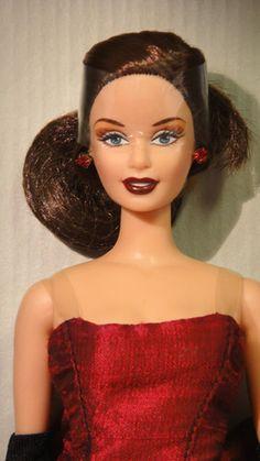 Integrity Toys Swedish Candi Holiday Toast Fashion Royalty Dolls   eBay