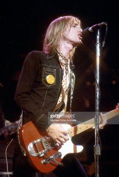 Tom Petty ; my favorite years of him!!